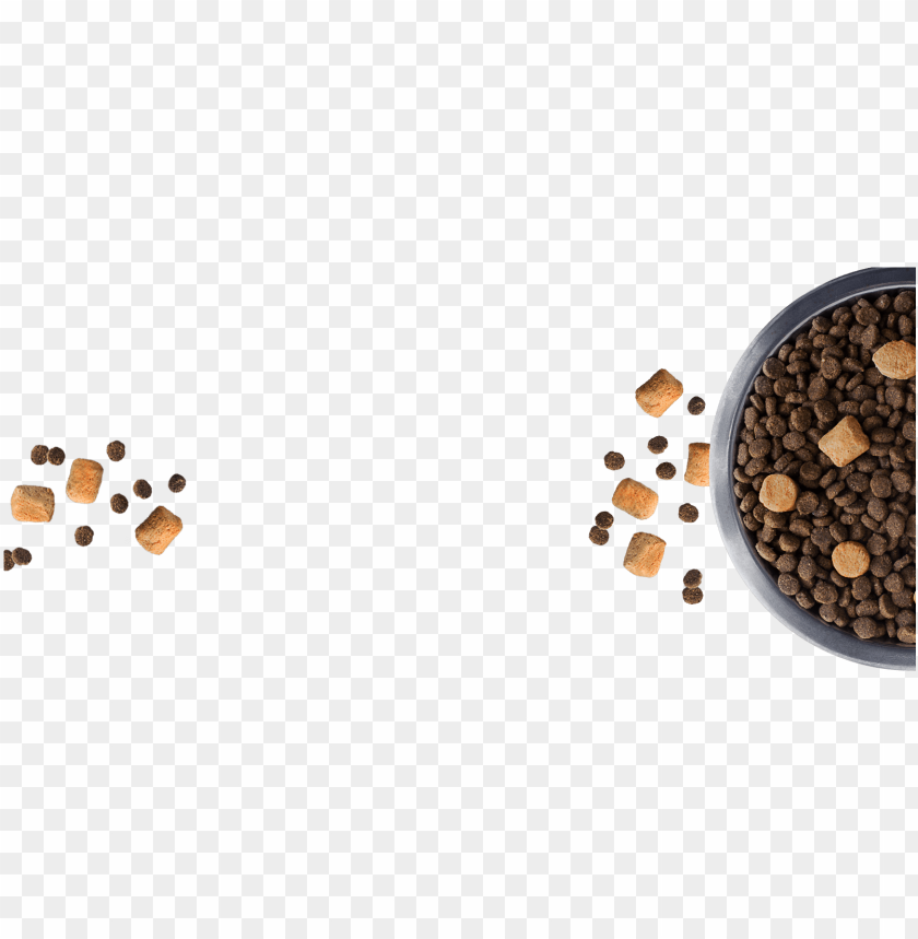 free PNG dog food bowl png - cat treat no background PNG image with transparent background PNG images transparent