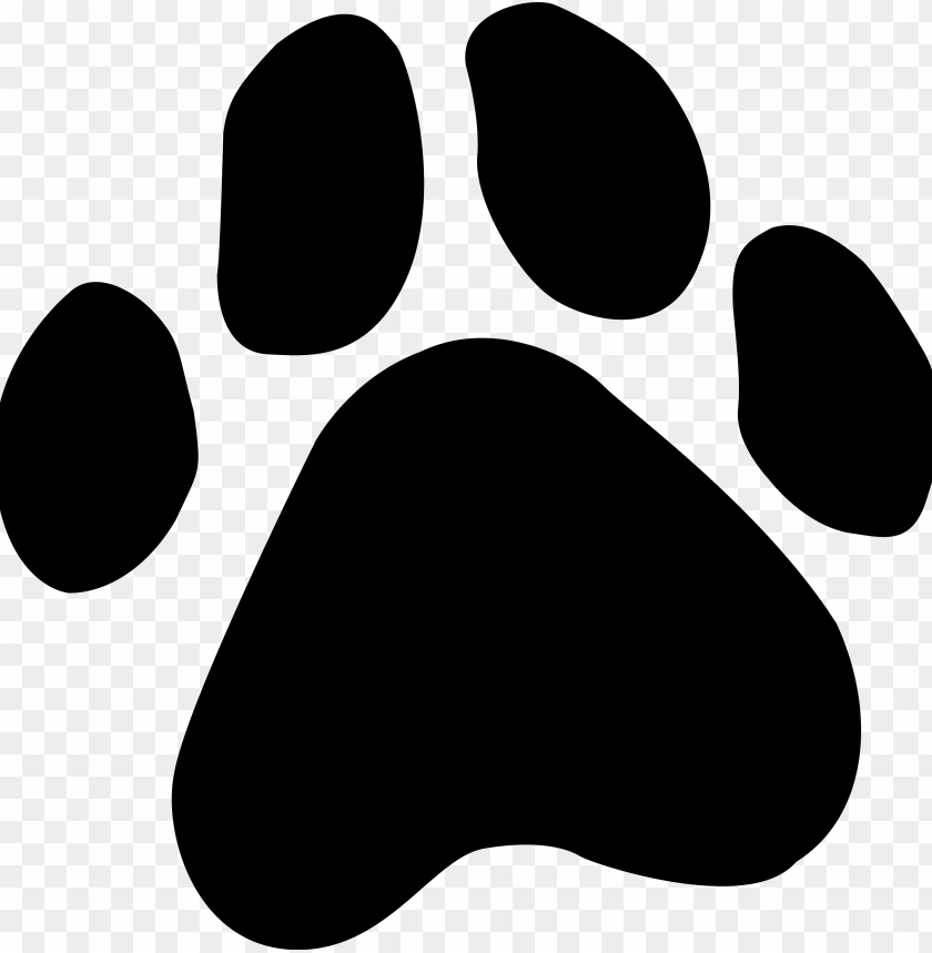 Transparent Background Paw Print Png Free / This high quality free png image without any background is about dog, pet, cat, puppy, animal, print and paw.