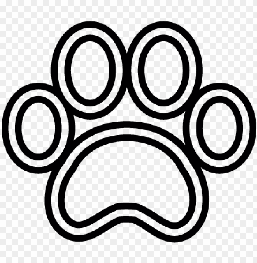 Dog Paw Print Free Vectors Logos Icons And Photos Verschil Honden En Kattenpoot Png Image With Transparent Background Toppng Download 201 paw print dog free vectors. dog paw print free vectors logos icons