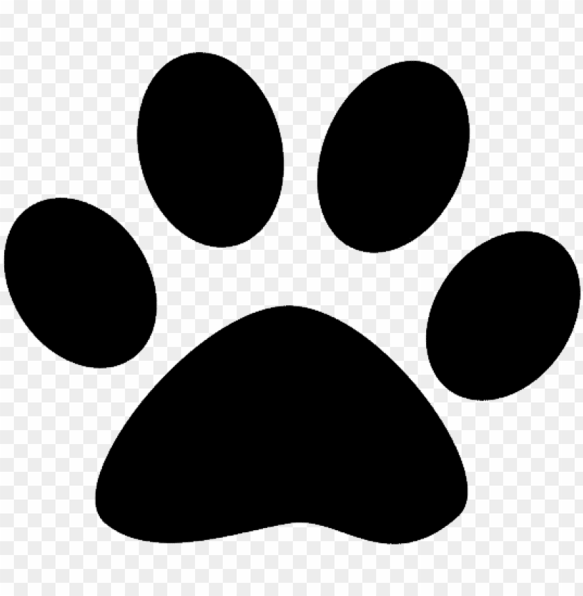 Dog Paw Print Png Dog Paw Png Image With Transparent Background Toppng Here you can explore hq paw print transparent illustrations, icons and clipart with filter setting like size, type, color etc. dog paw print png dog paw png image