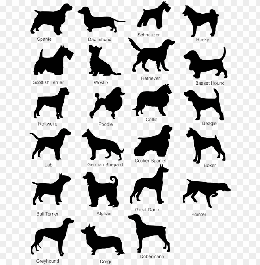 free PNG dog silhouette vector free download - comfort house personalized address sign with do PNG image with transparent background PNG images transparent