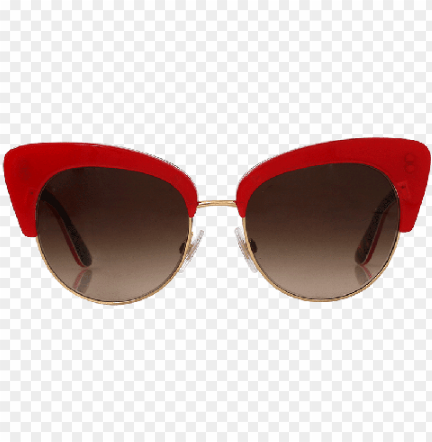 free PNG dolce & gabbana cat eye sunglasses $300 cool sunglasses, - plastic PNG image with transparent background PNG images transparent