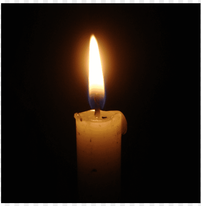 dominic-lynch-rip-rip-candle-11563013953