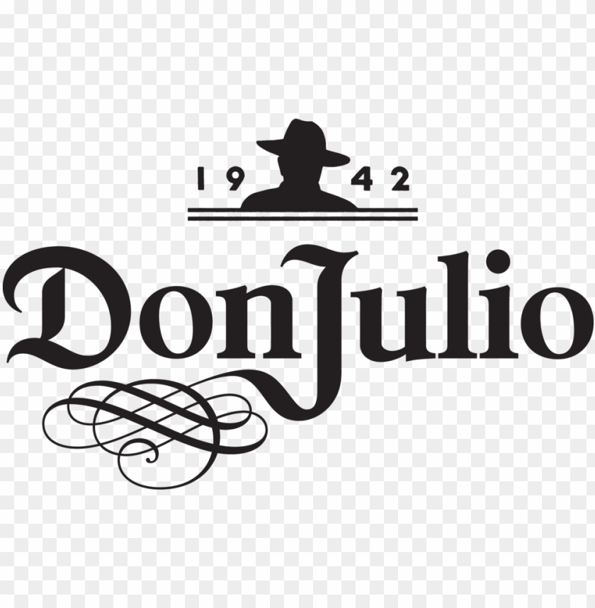 free PNG don julio - square - don julio tequila PNG image with transparent background PNG images transparent