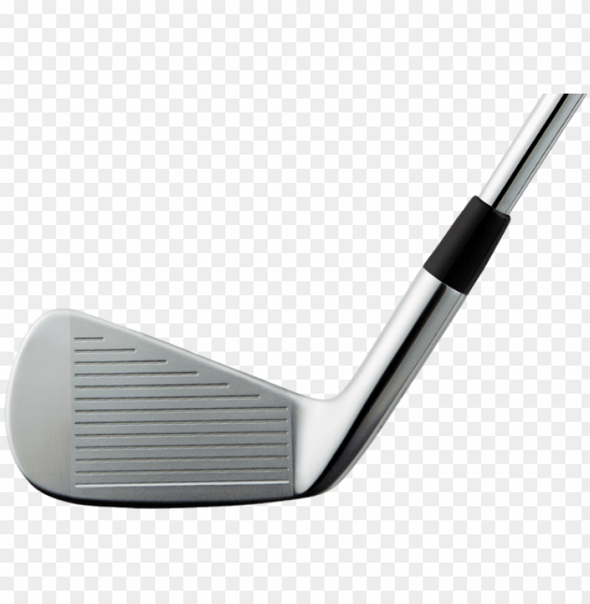 Dona Julia Golf Golf Club Png Image With Transparent Background Toppng