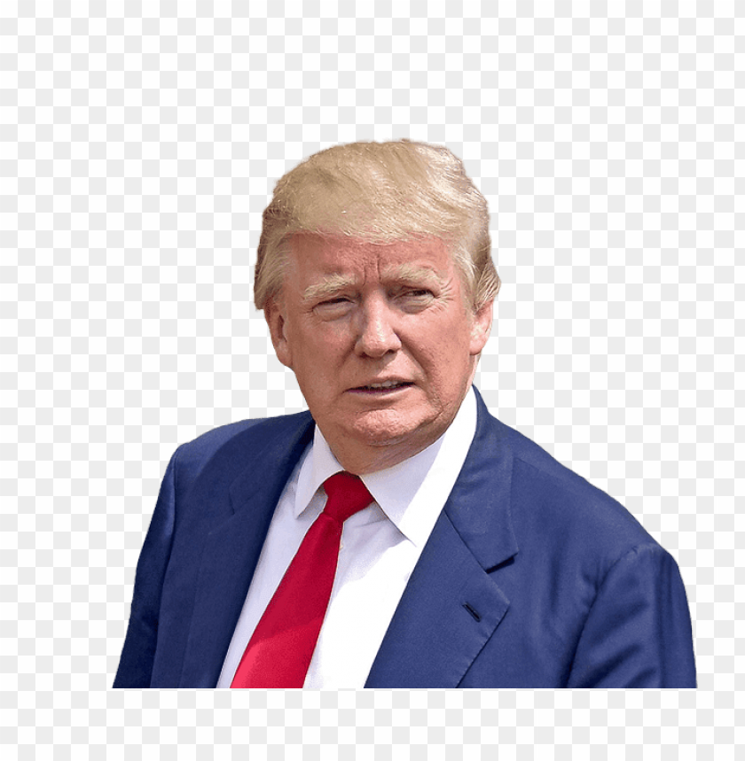 Donald Trump Png Free Png Images Toppng Donald trump png images free download. donald trump png free png images toppng