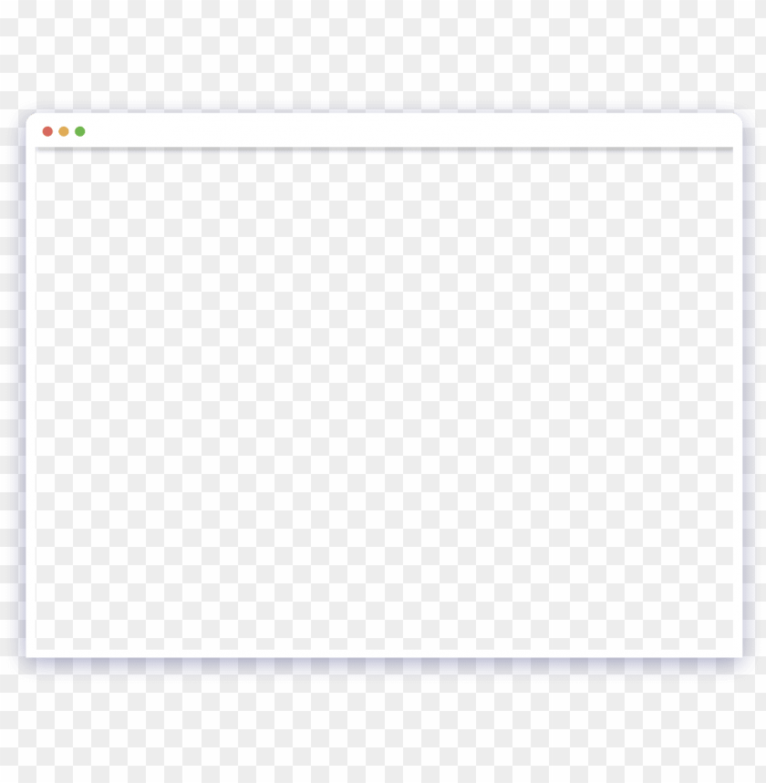 free PNG don't forget the database - paper PNG image with transparent background PNG images transparent