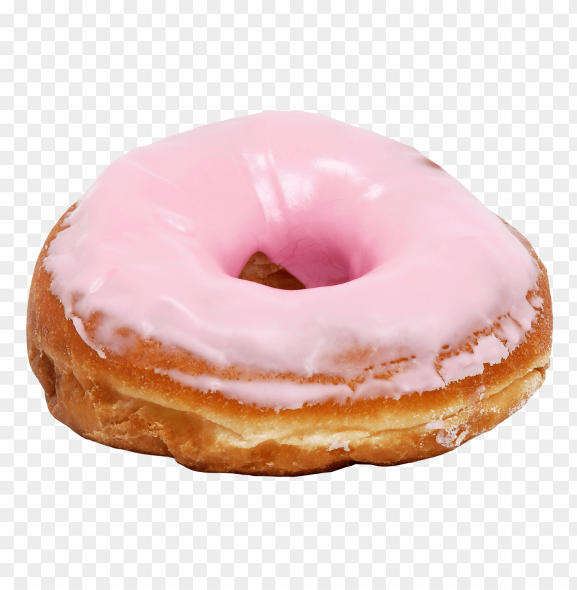 free PNG Download Donut Cup png images background PNG images transparent