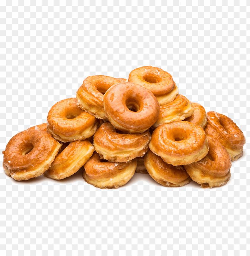 free PNG donut png transparent image - donut PNG image with transparent background PNG images transparent