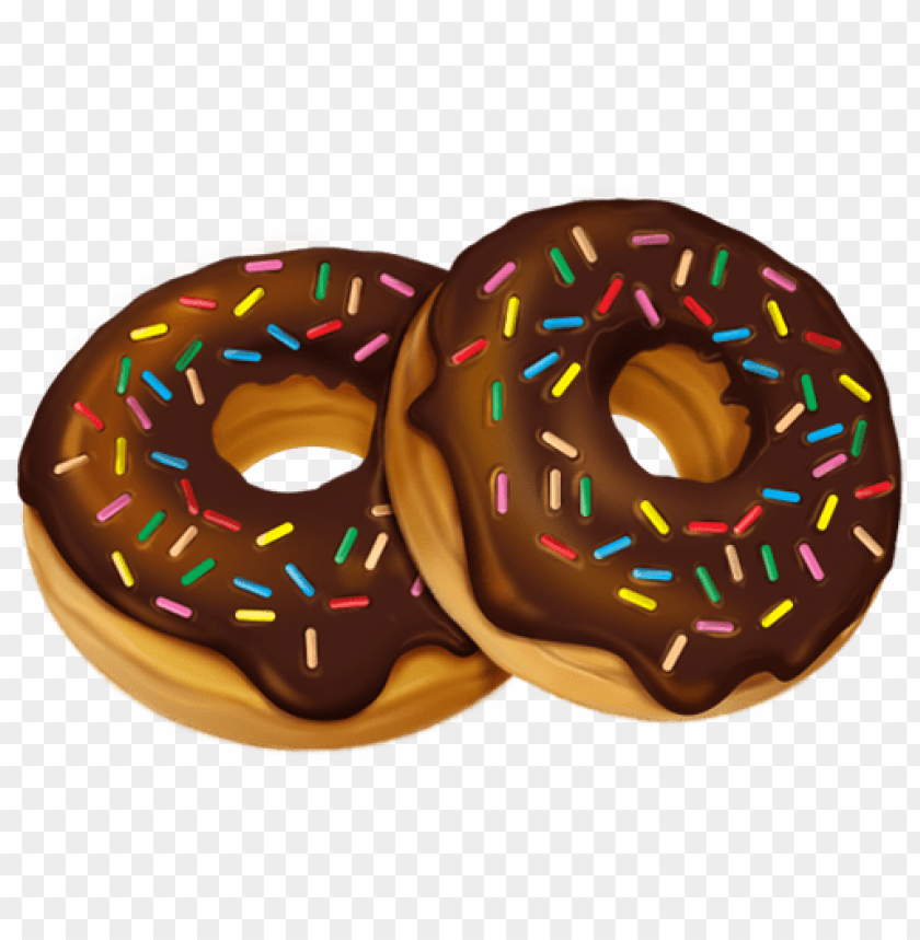 free PNG Download donuts png pic png images background PNG images transparent