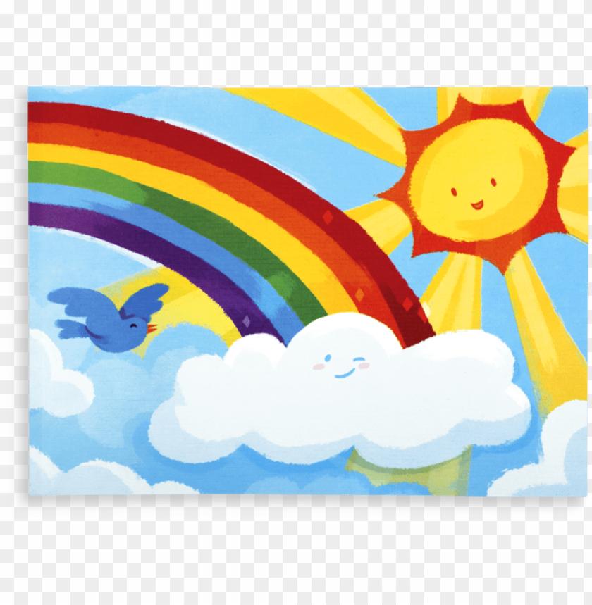 free PNG doodle pad duo sketchbooks - ooly doodle pad sunshine PNG image with transparent background PNG images transparent