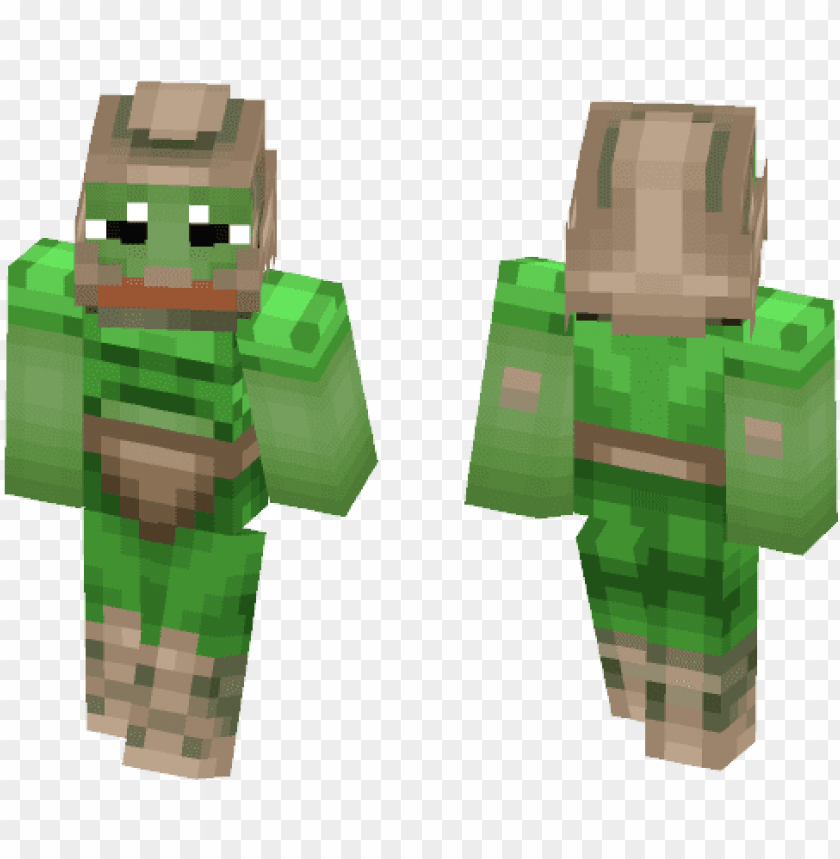 free PNG doom guy pepe - minecraft skin joker PNG image with transparent background PNG images transparent