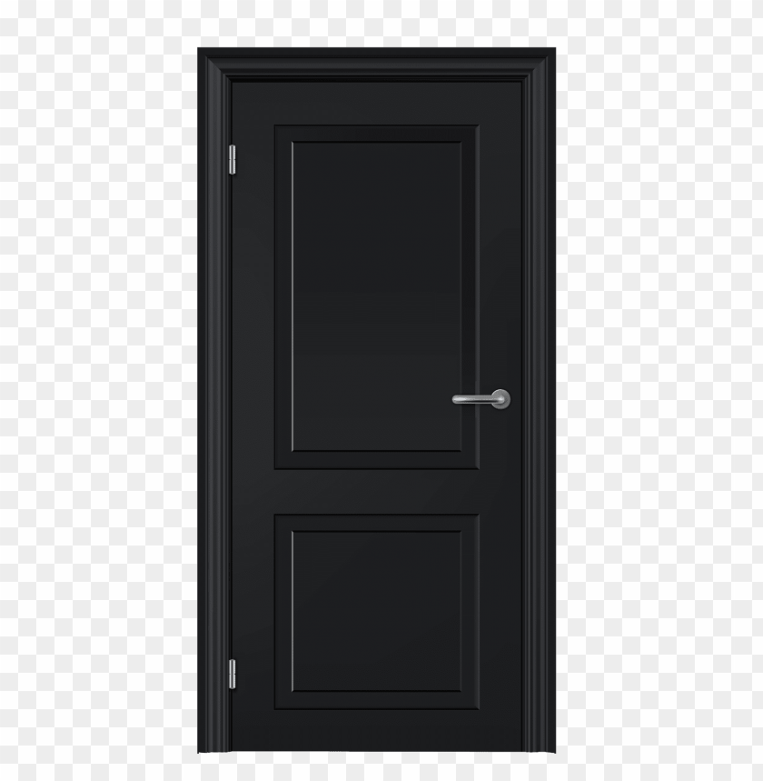 Download door png images background@toppng.com