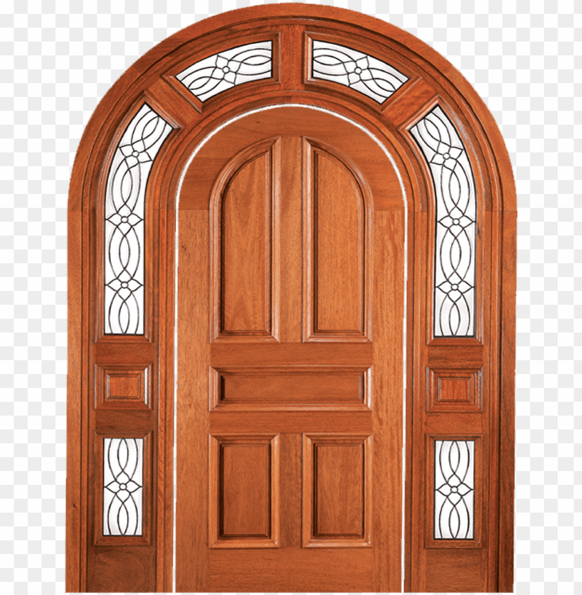 free PNG door png image with transparent background - wooden door PNG image with transparent background PNG images transparent