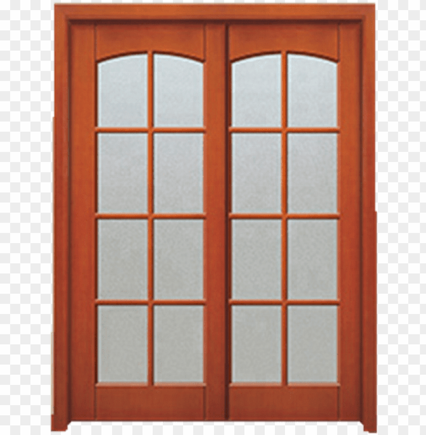 free PNG door room wood, door room wood suppliers and manufacturers - cupboard PNG image with transparent background PNG images transparent