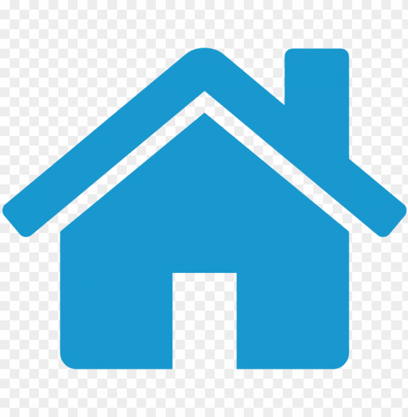 Door To Door Home Icon Gray Png Image With Transparent Background Toppng