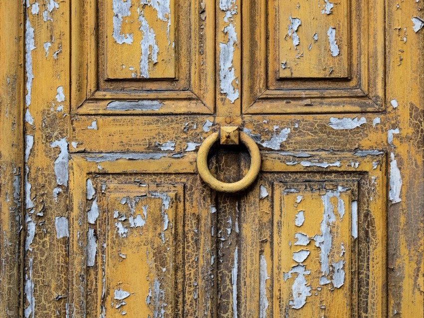 free PNG door, wooden, old, texture background PNG images transparent