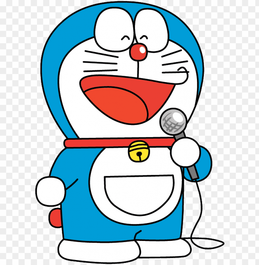 free PNG doraemon drawing wallpaper - โด เร ม่อน PNG image with transparent background PNG images transparent