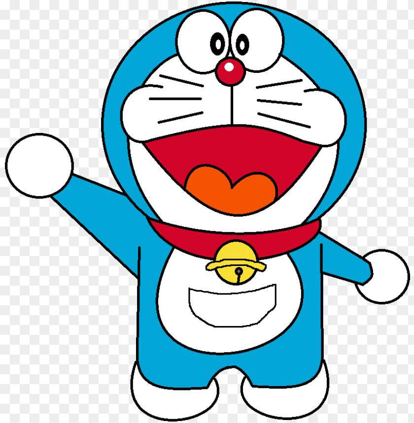 doraemon ke wallpaper doraemon art 11563179641gacbbqyqi4