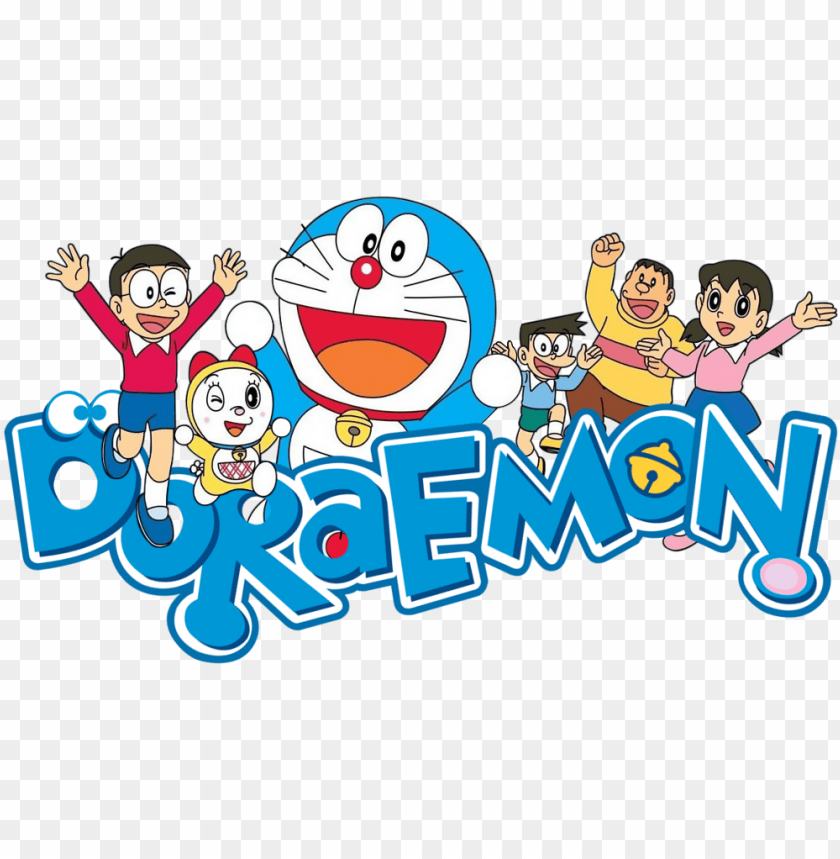 doraemon transparent friend png graphic black and white doraemon png image with transparent background toppng doraemon transparent friend png graphic