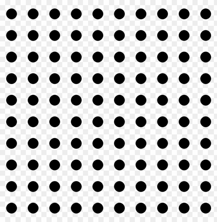 free PNG dot dot PNG image with transparent background PNG images transparent