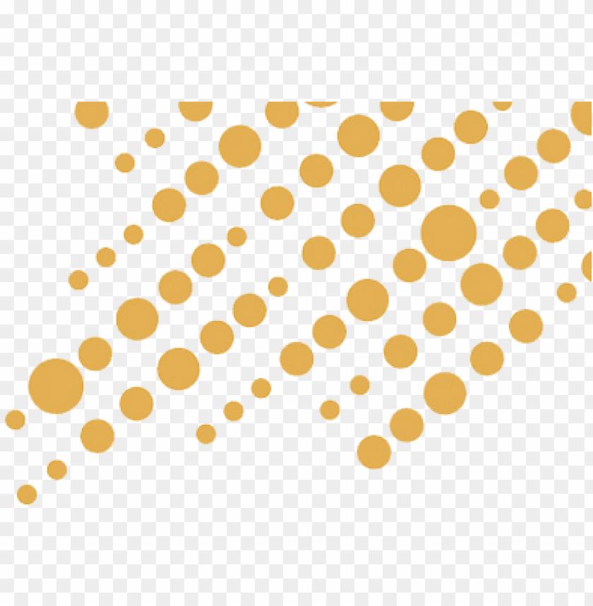 free PNG dot png background image - transparent dot background PNG image with transparent background PNG images transparent