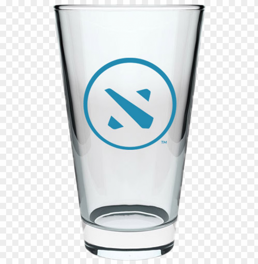 free PNG dota 2 pint glass dota 2 logo PNG image with transparent background PNG images transparent