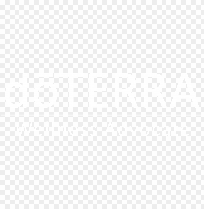 free PNG doterra wellness advocate logo - doterra essential oils PNG image with transparent background PNG images transparent
