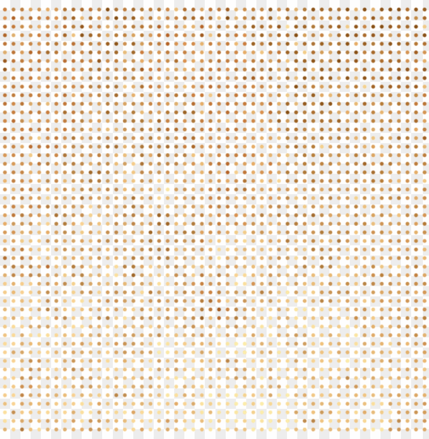 free PNG Download dotted pattern clipart png photo   PNG images transparent