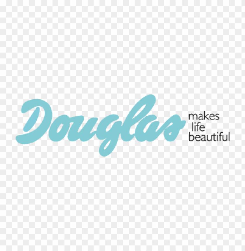 free PNG douglas vector logo PNG images transparent