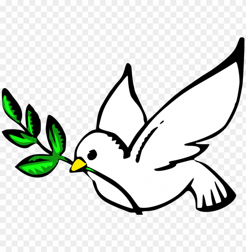 free PNG dove clipart hope - transparent background dove clipart PNG image with transparent background PNG images transparent