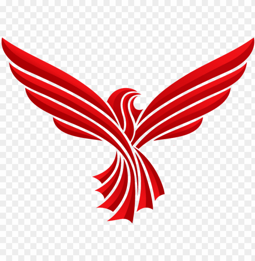free PNG dove with holy spirit fire clipart - holy spirit fire PNG image with transparent background PNG images transparent