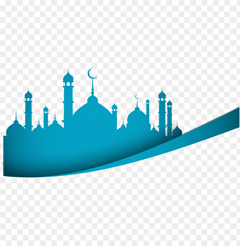 free PNG download amazing high-quality latest png images transparent - eid mubarak png text PNG image with transparent background PNG images transparent