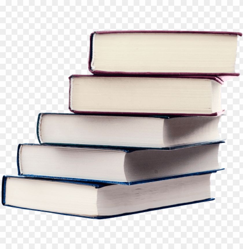 free PNG download books png image - books images hd PNG image with transparent background PNG images transparent