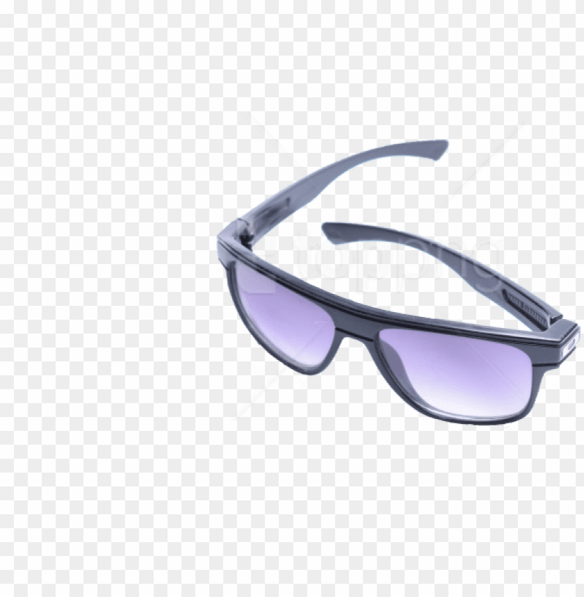 free PNG download cool sunglass png images background - glasses PNG image with transparent background PNG images transparent