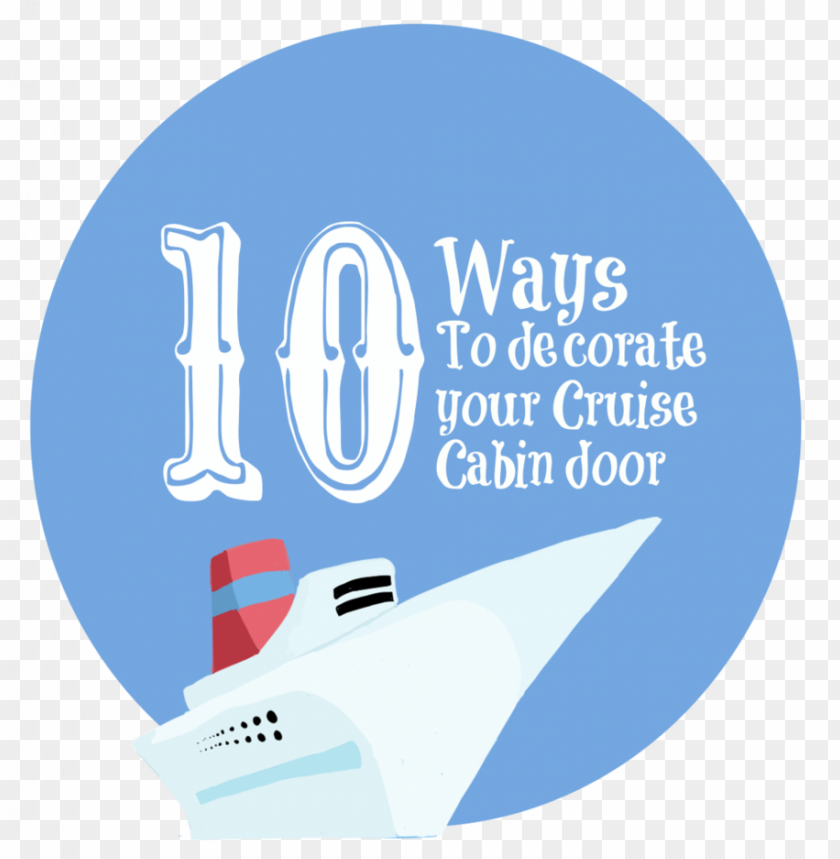 free PNG download cruise ship door signs clipart disney cruise - funny cruise door signs PNG image with transparent background PNG images transparent