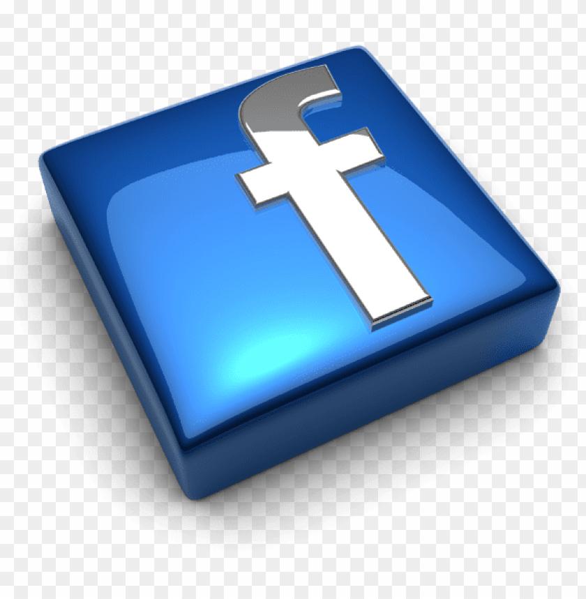 free PNG download facebook logo - facebook logo PNG image with transparent background PNG images transparent