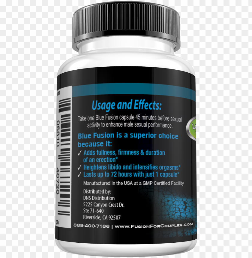 free PNG download file - nutraceutical PNG image with transparent background PNG images transparent