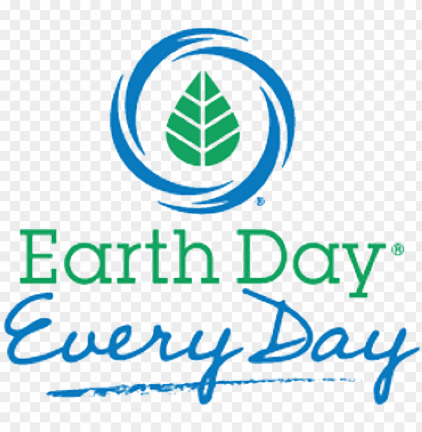 free PNG download for free earth day png in high resolution - earth day canada logo PNG image with transparent background PNG images transparent
