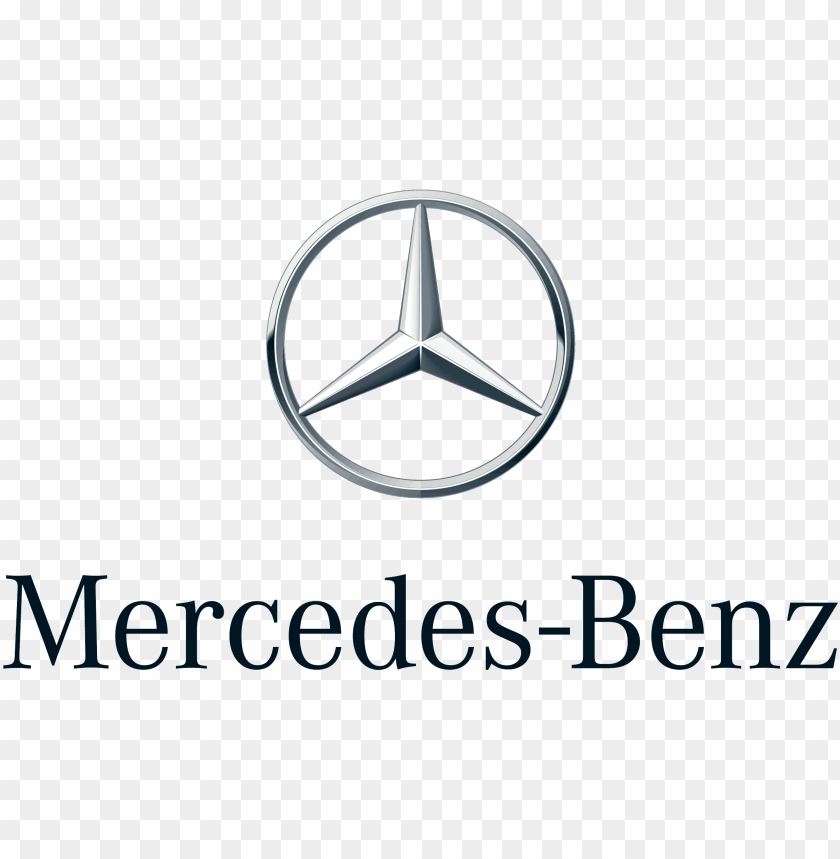 free PNG download for free mercedes benz logo png in high resolution - mercedes benz logo PNG image with transparent background PNG images transparent