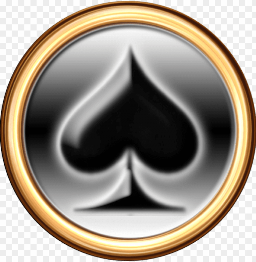 free PNG download free solitaire 3d grass games free PNG image with transparent background PNG images transparent