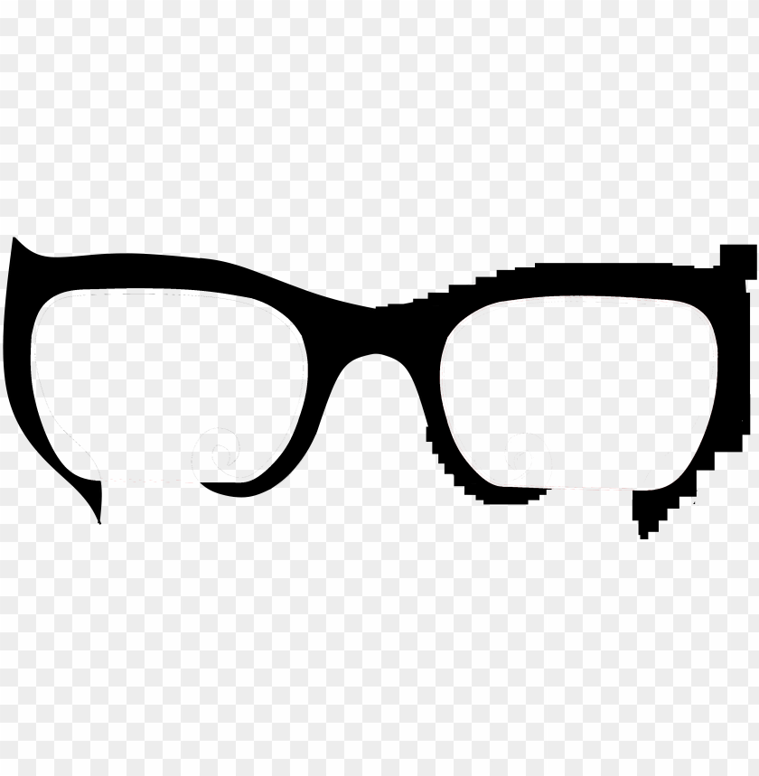 free PNG download - glasses PNG image with transparent background PNG images transparent