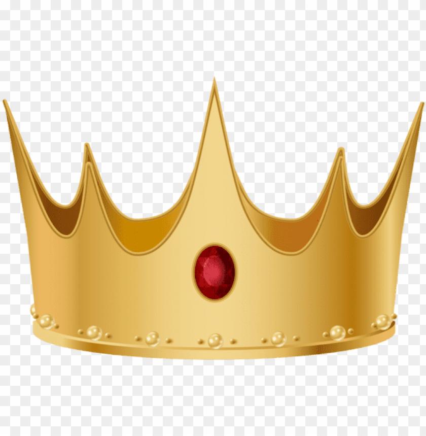 free PNG download golden crown transparent clipart png photo - gold crown transparent art PNG image with transparent background PNG images transparent