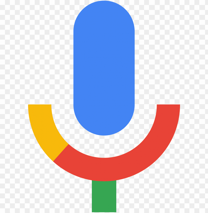 free PNG download - google voice assistant ico PNG image with transparent background PNG images transparent