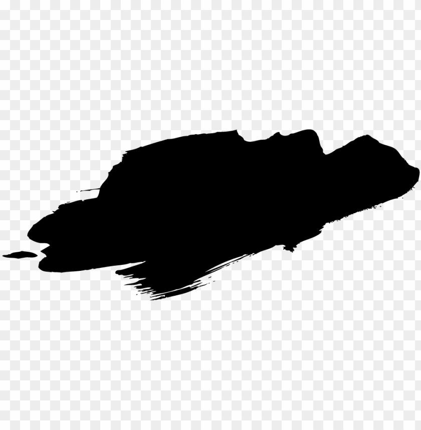 free PNG download graphics brush strokes and drops png - brush stroke vector PNG image with transparent background PNG images transparent