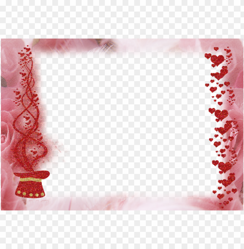 free PNG download hd background frames clipart picture frames - frames for photosho PNG image with transparent background PNG images transparent