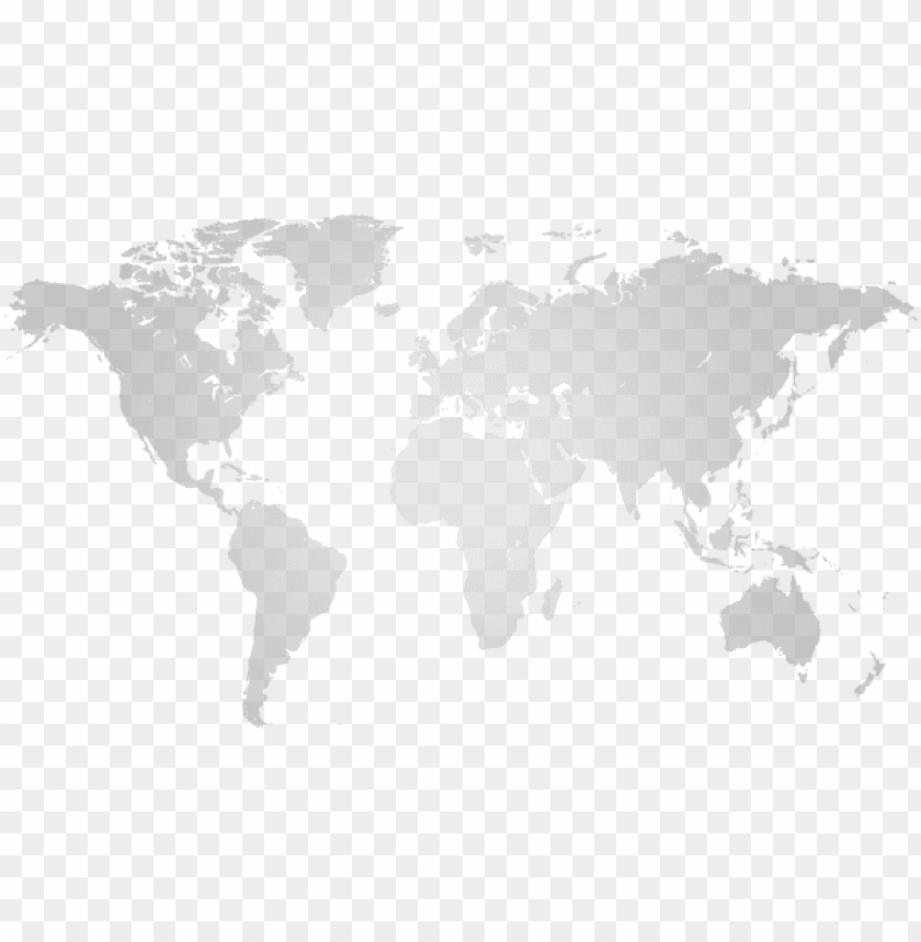 free PNG download - high resolution world map PNG image with transparent background PNG images transparent