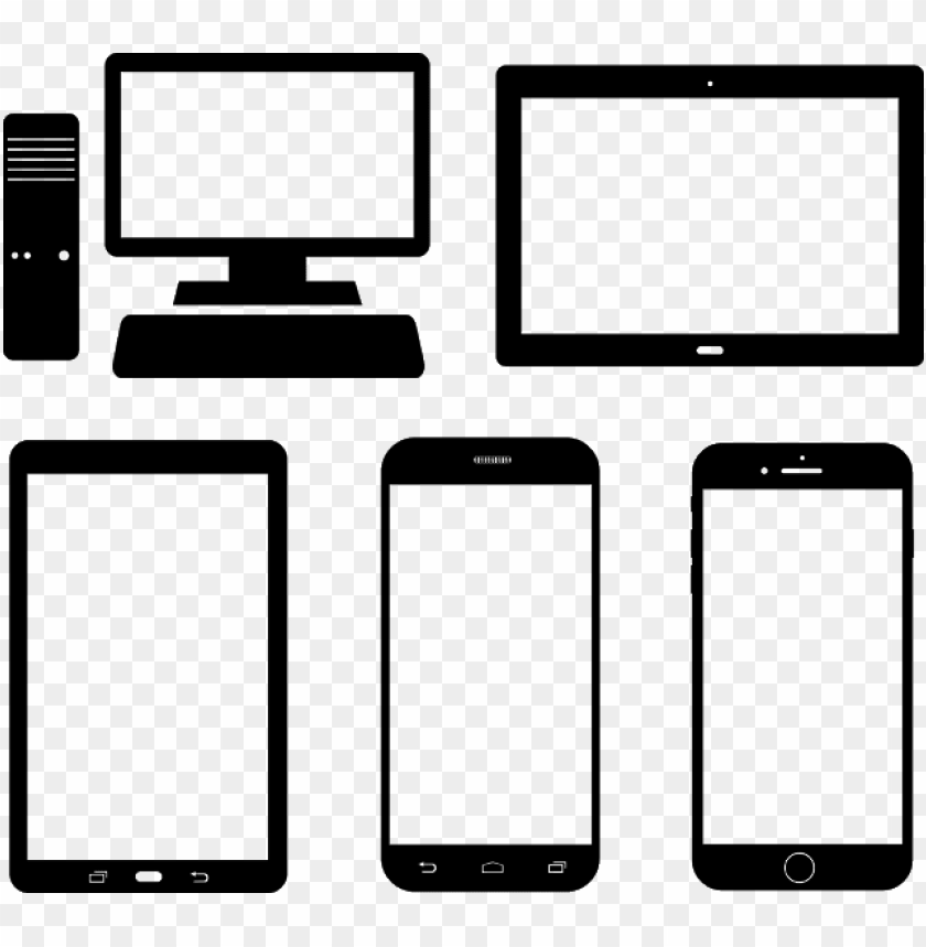 free PNG download icons smartphone tablet computer pc svg eps - moto e PNG image with transparent background PNG images transparent
