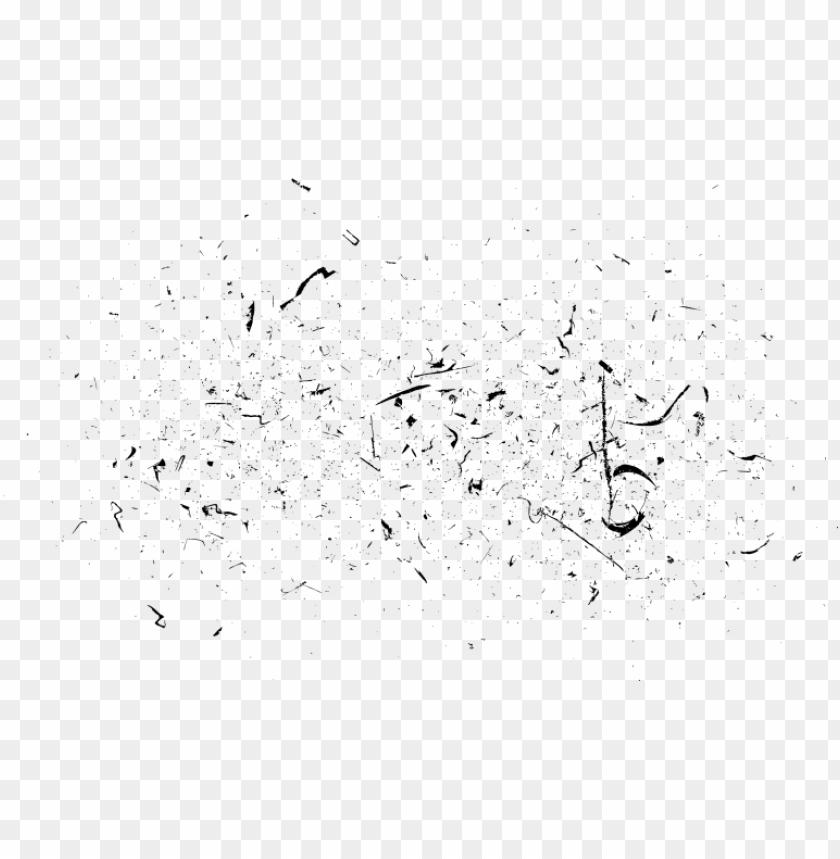 Download Image Free Transparent Grunge Texture Freeuse Grunge