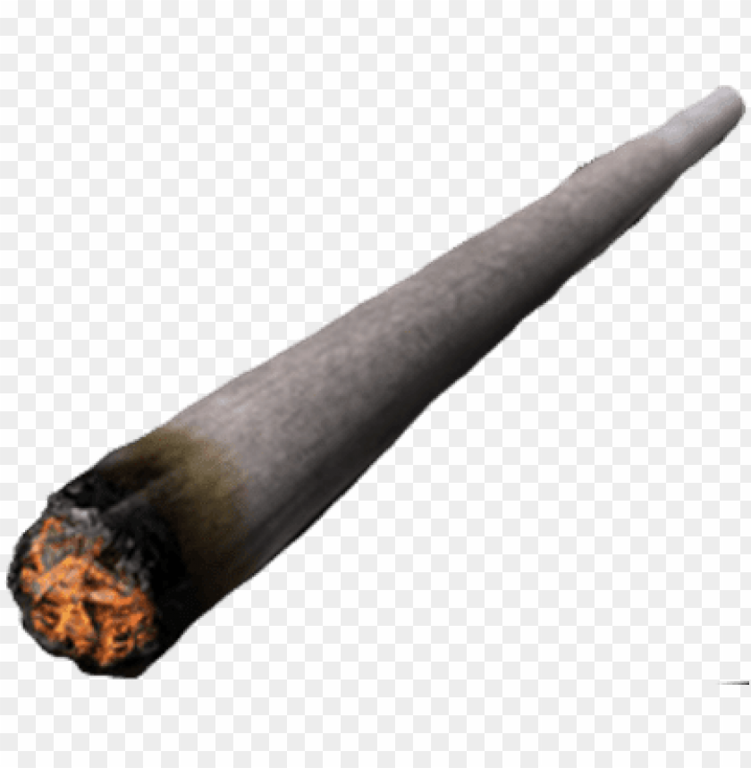 free PNG download life meme free - thug life cigarette PNG image with transparent background PNG images transparent